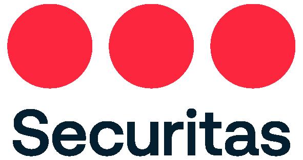 Het Nieuwe Beveiligen